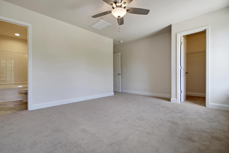Alston Place Homes For Sale - 826 3rd N, Summerville, SC - 30