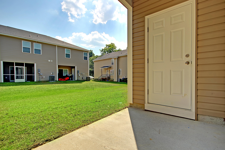 Alston Place Homes For Sale - 826 3rd N, Summerville, SC - 15