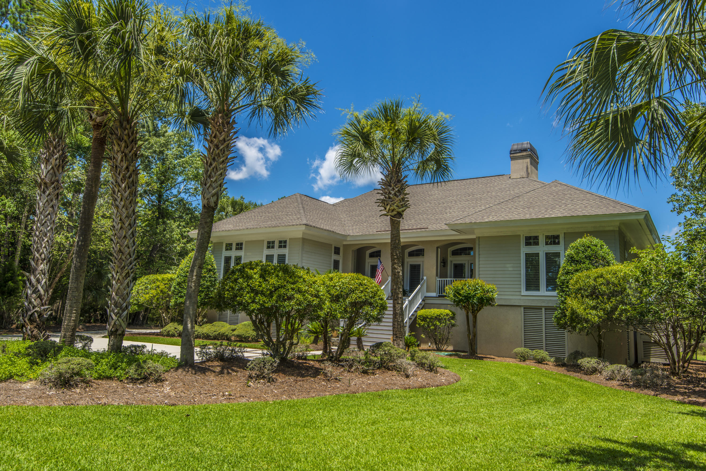 2456 Brick Landing Court Mount Pleasant, SC 29466