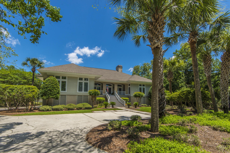 Dunes West Homes For Sale - 2456 Brick Landing, Mount Pleasant, SC - 47