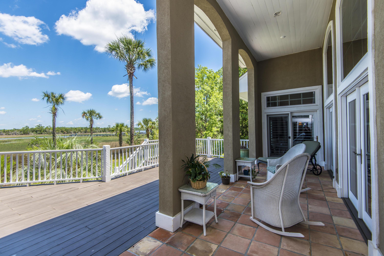 Dunes West Homes For Sale - 2456 Brick Landing, Mount Pleasant, SC - 43