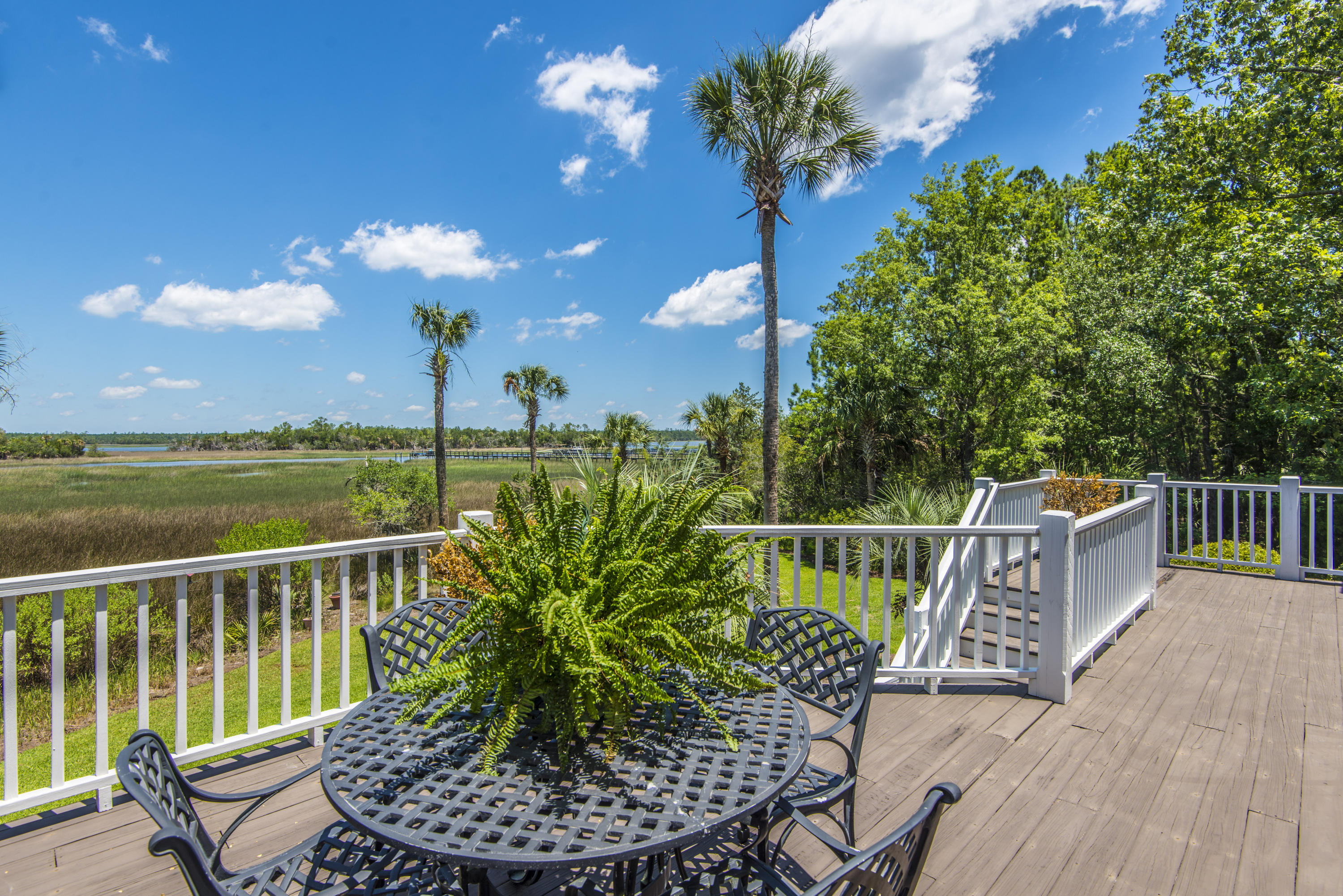 Dunes West Homes For Sale - 2456 Brick Landing, Mount Pleasant, SC - 12