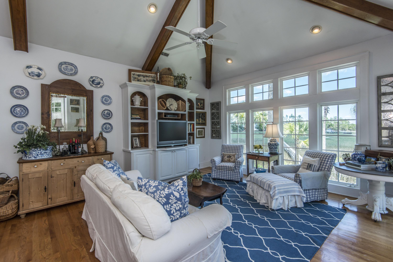 Dunes West Homes For Sale - 2456 Brick Landing, Mount Pleasant, SC - 13