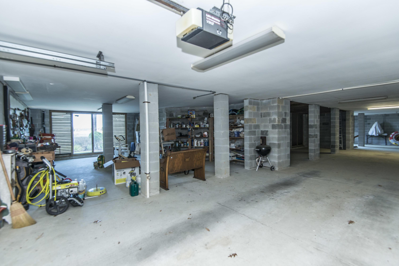 Dunes West Homes For Sale - 2456 Brick Landing, Mount Pleasant, SC - 0