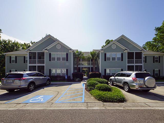 1604 Whitby Lane Charleston, Sc 29414