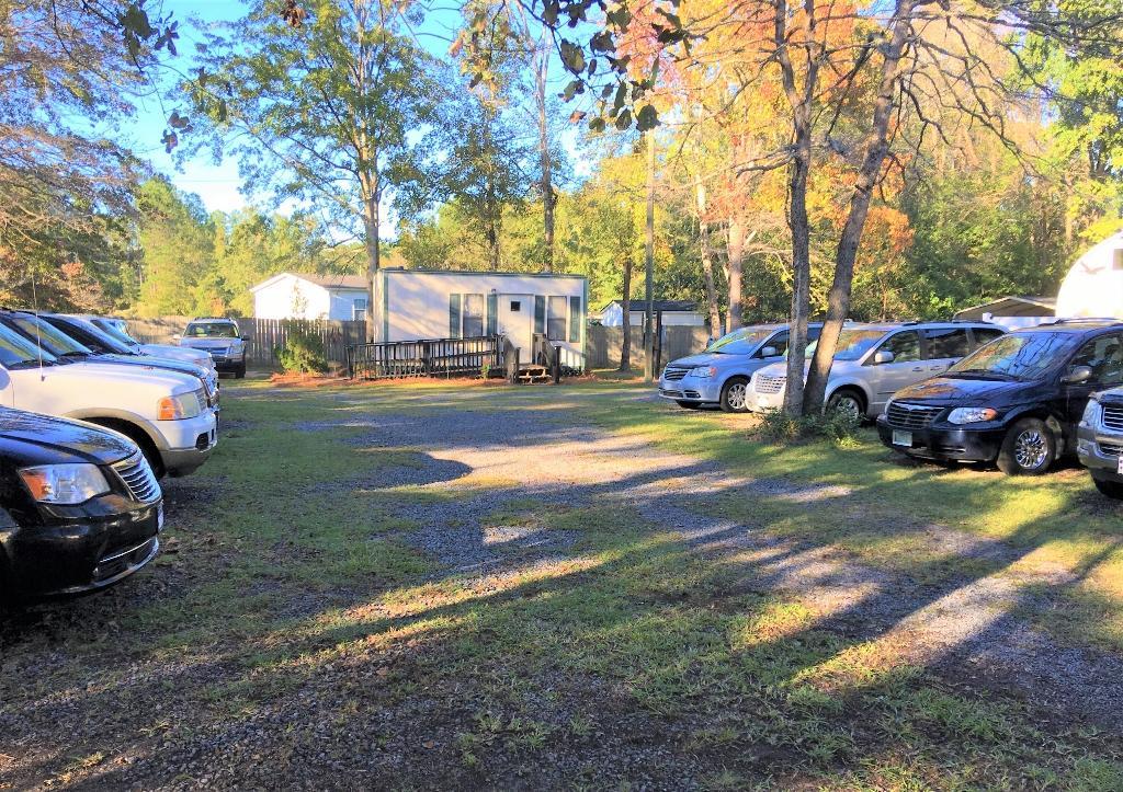 210 Powell Drive Summerville, SC 29483