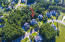 3004 Intracoastal View Drive, Mount Pleasant, SC 29466