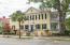 117 Broad Street, Charleston, SC 29401