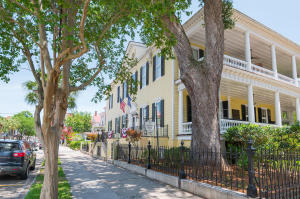Property for sale at 117 Broad Street, Charleston,  South Carolina 29401