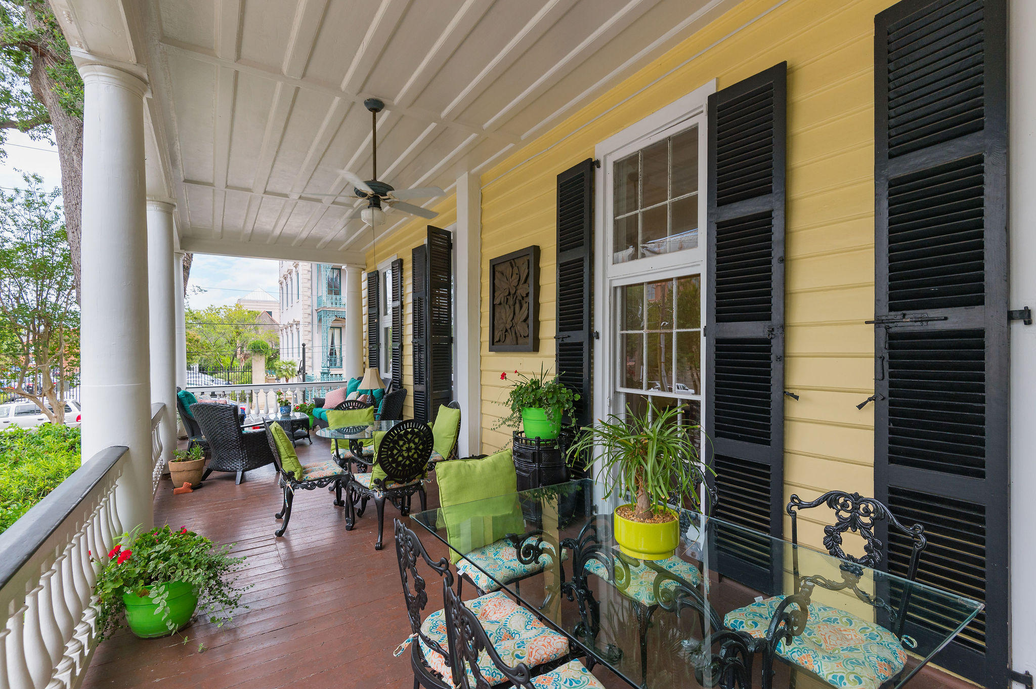 South of Broad Homes For Sale - 117 Broad, Charleston, SC - 19