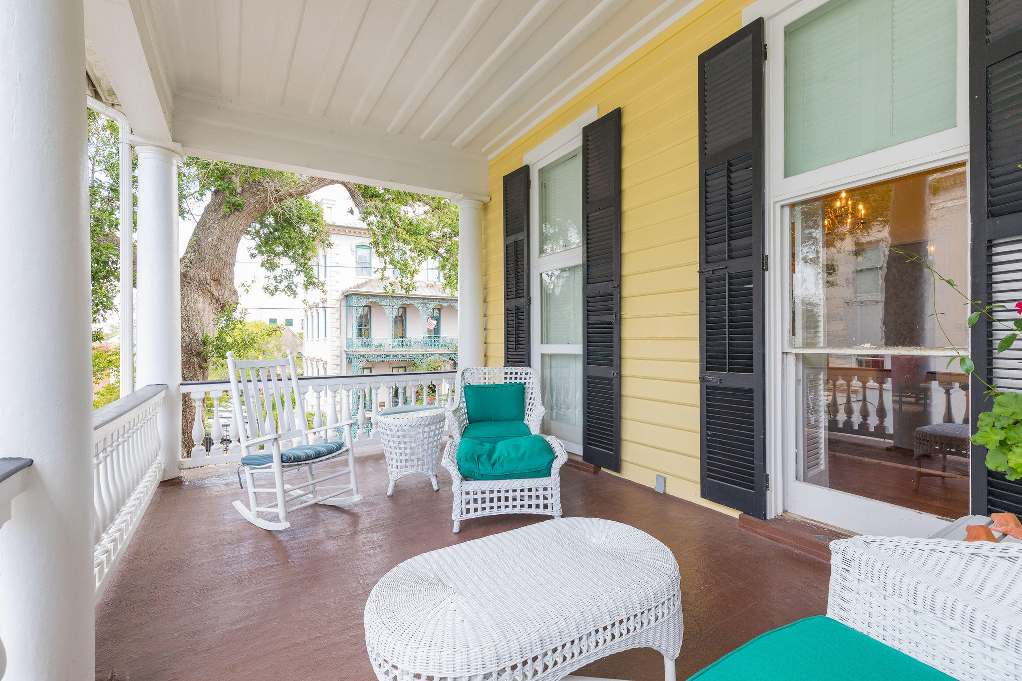 117 Broad Street Charleston, SC 29401