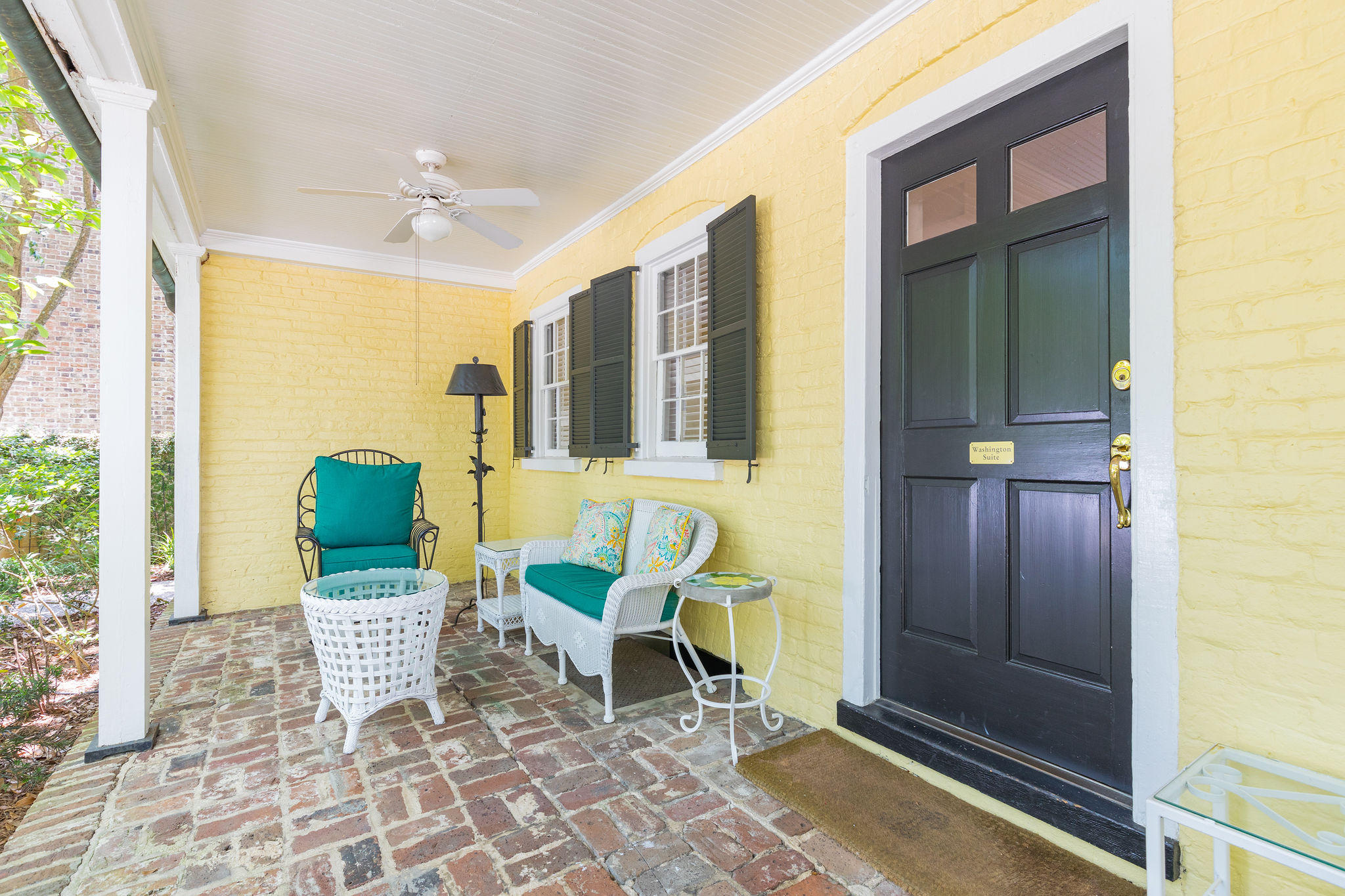 South of Broad Homes For Sale - 117 Broad, Charleston, SC - 66
