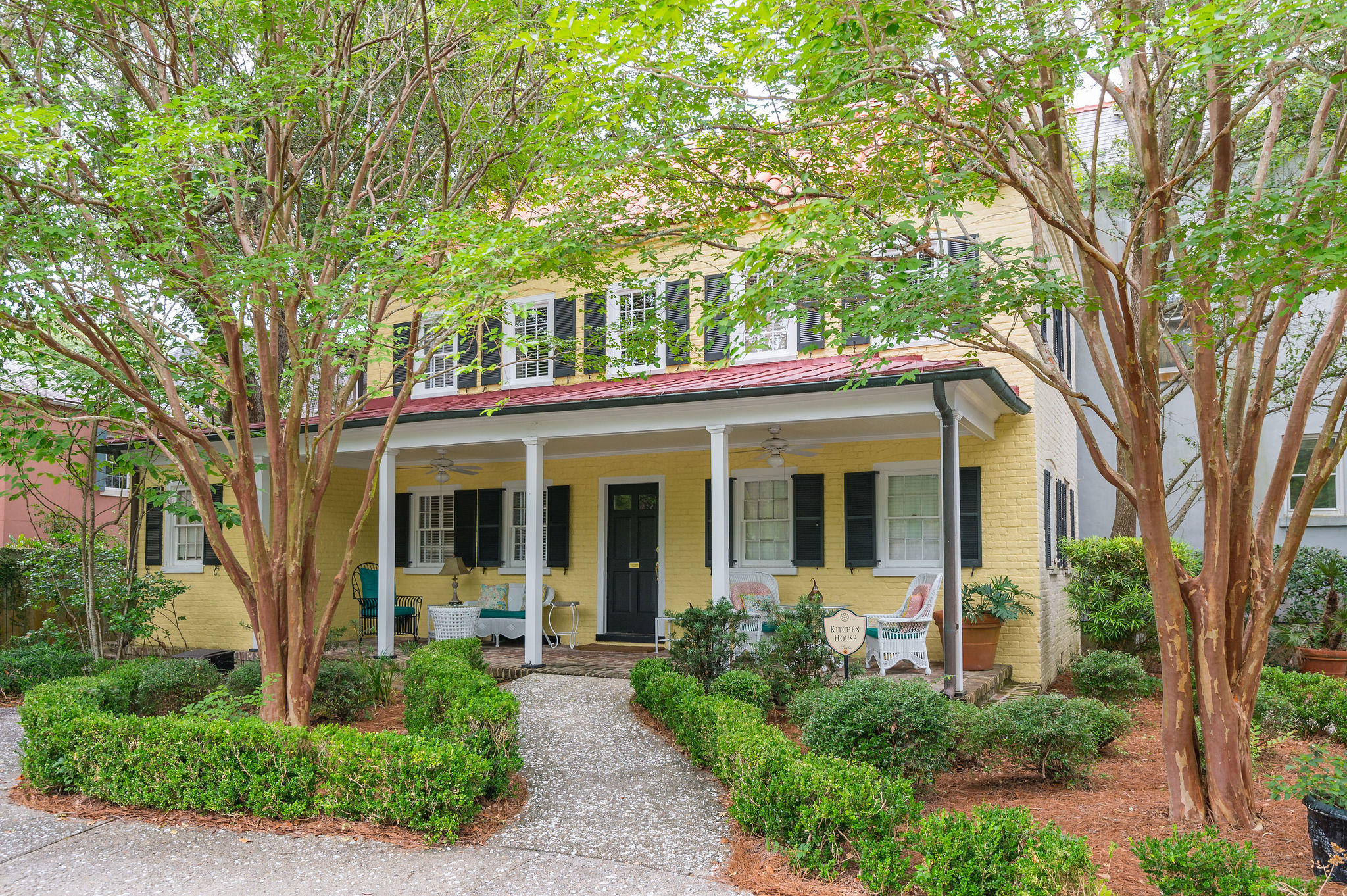 South of Broad Homes For Sale - 117 Broad, Charleston, SC - 69