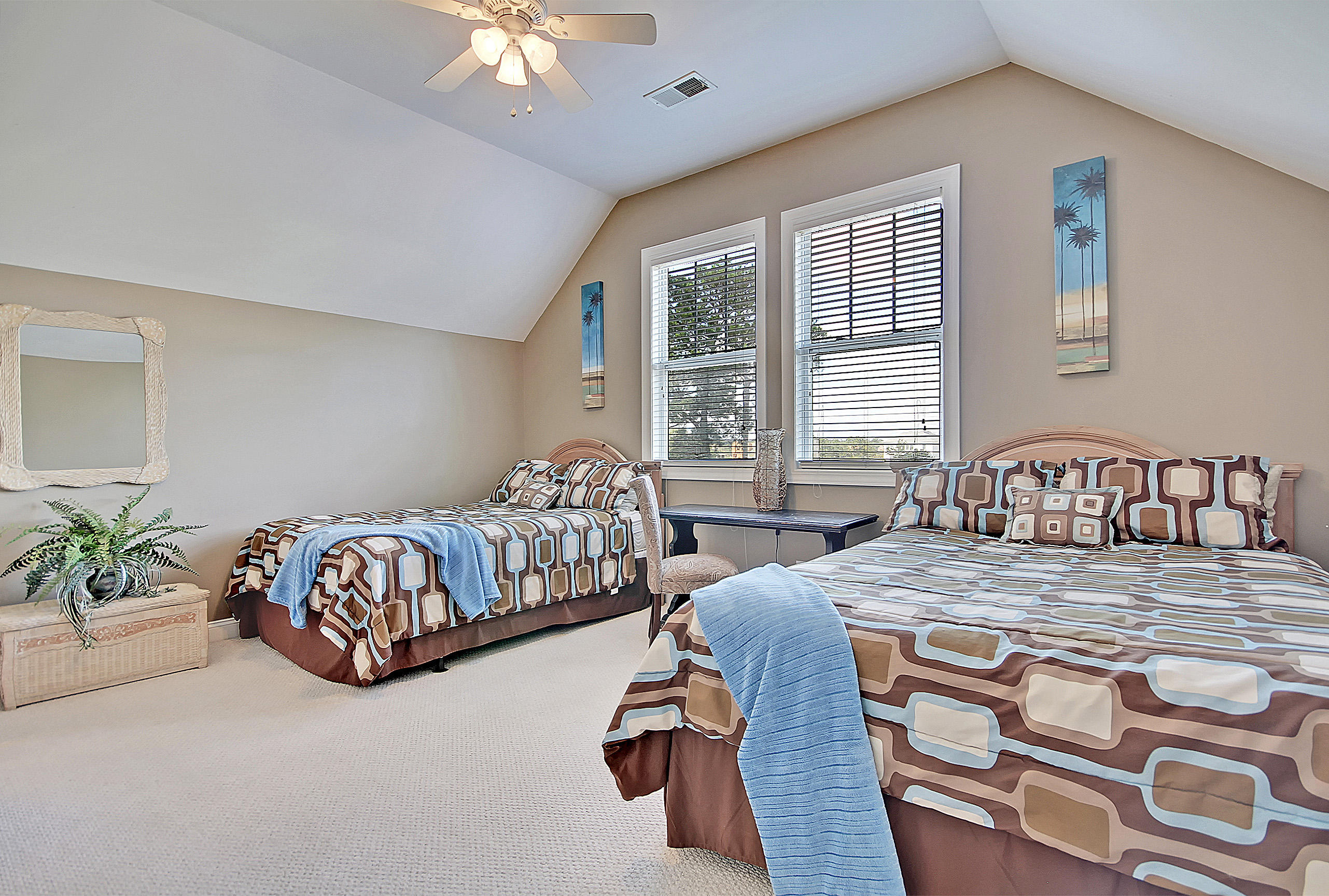 Rivertowne Country Club Homes For Sale - 1536 Rivertowne Country Club, Mount Pleasant, SC - 27