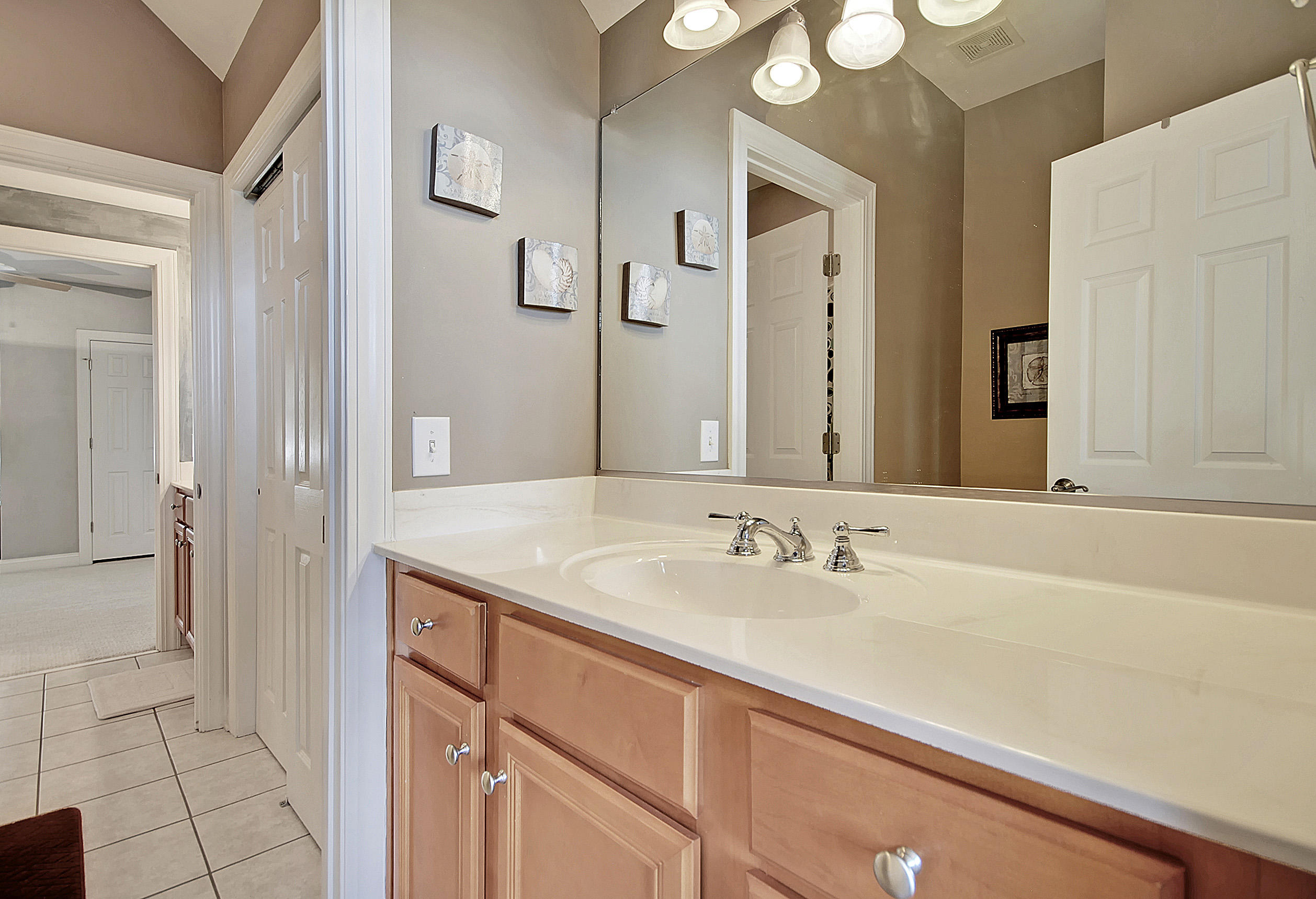 Rivertowne Country Club Homes For Sale - 1536 Rivertowne Country Club, Mount Pleasant, SC - 28