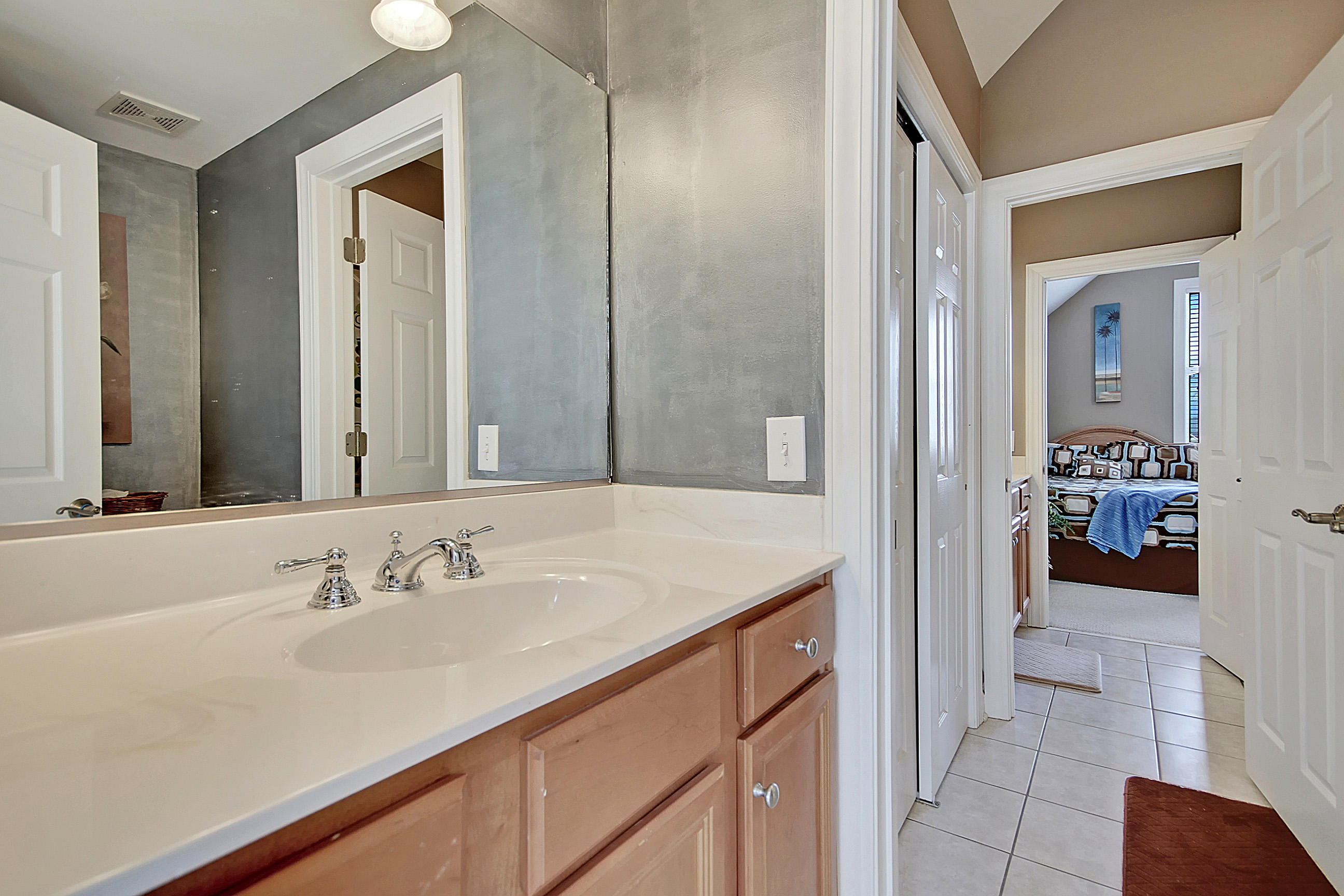 Rivertowne Country Club Homes For Sale - 1536 Rivertowne Country Club, Mount Pleasant, SC - 29