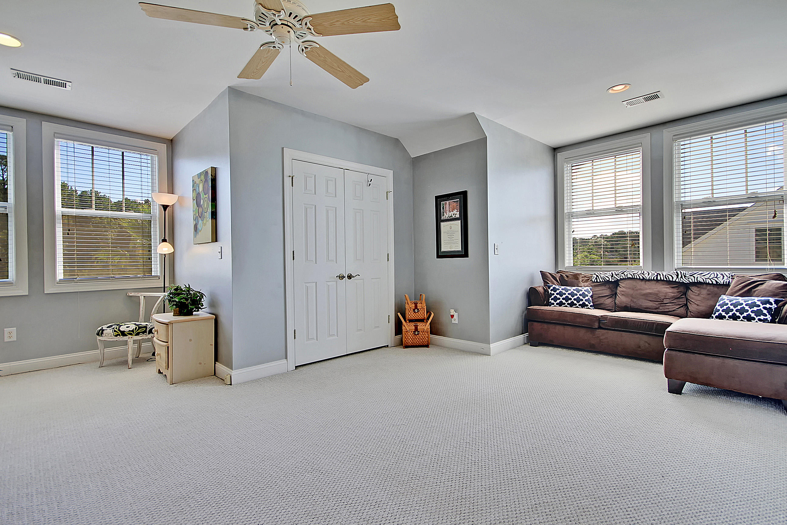 Rivertowne Country Club Homes For Sale - 1536 Rivertowne Country Club, Mount Pleasant, SC - 25