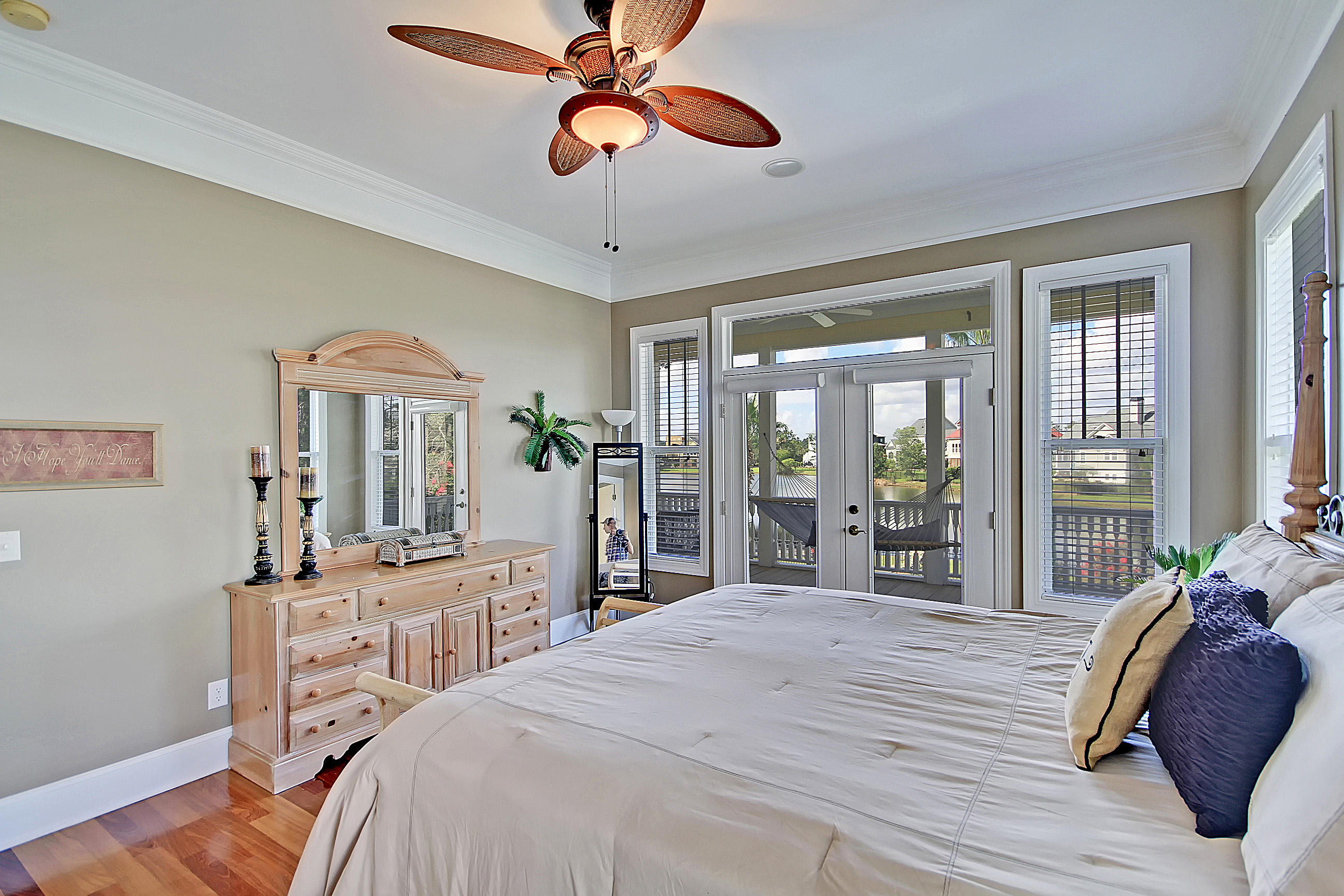 Rivertowne Country Club Homes For Sale - 1536 Rivertowne Country Club, Mount Pleasant, SC - 35