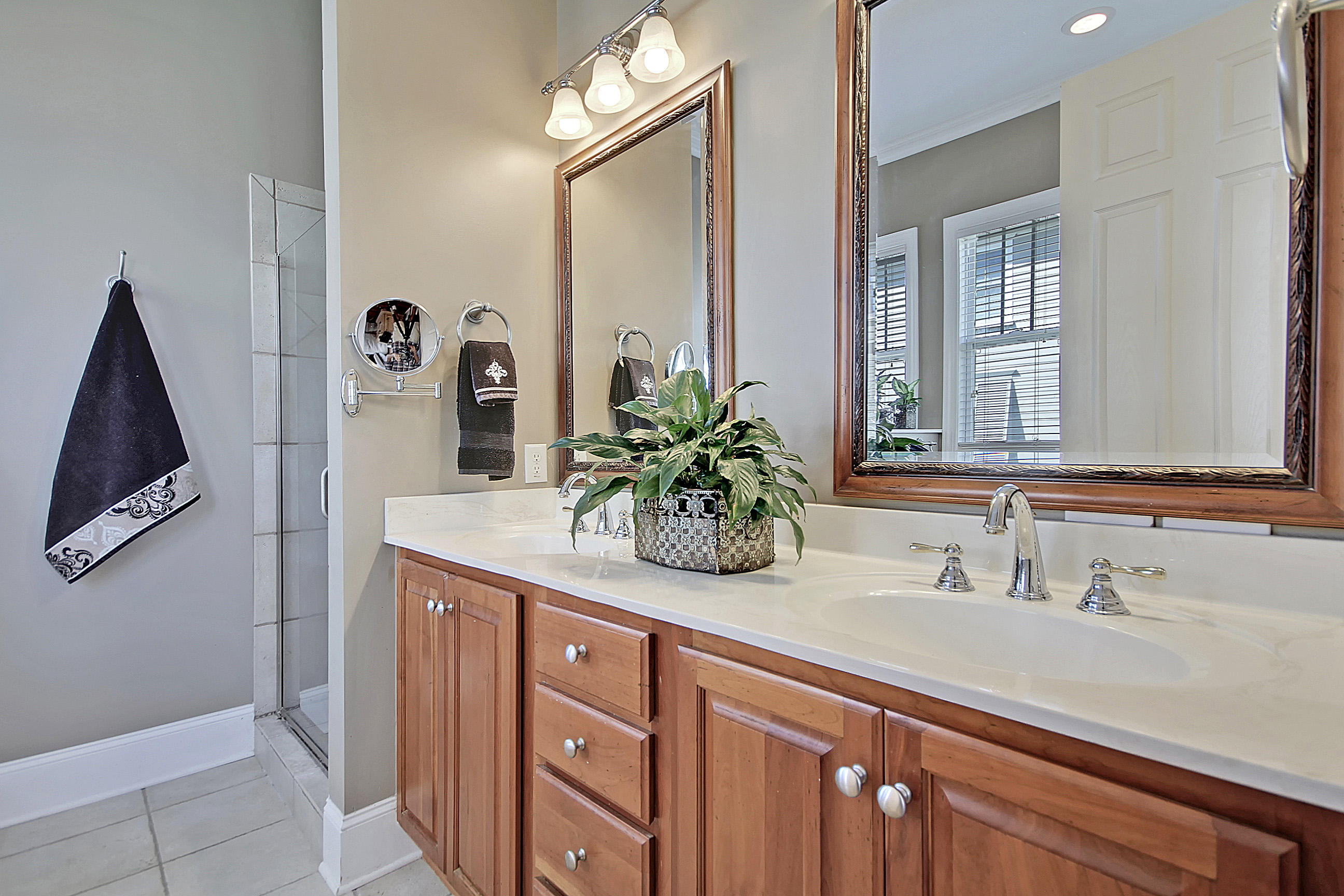 Rivertowne Country Club Homes For Sale - 1536 Rivertowne Country Club, Mount Pleasant, SC - 34