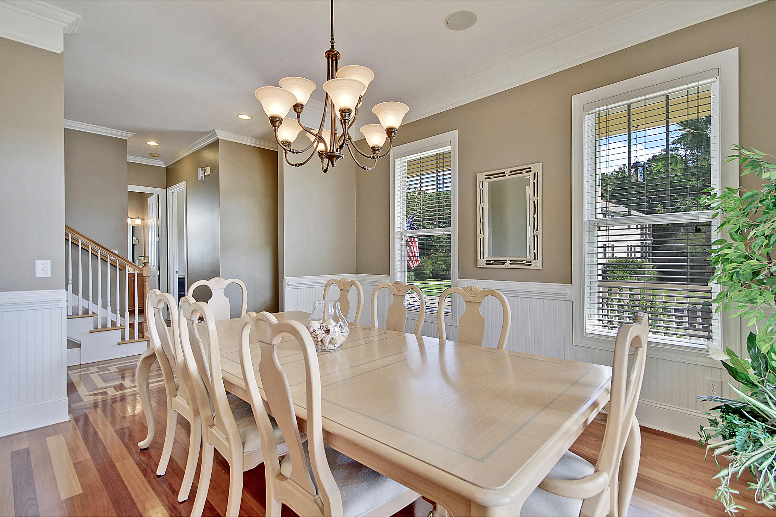Rivertowne Country Club Homes For Sale - 1536 Rivertowne Country Club, Mount Pleasant, SC - 30