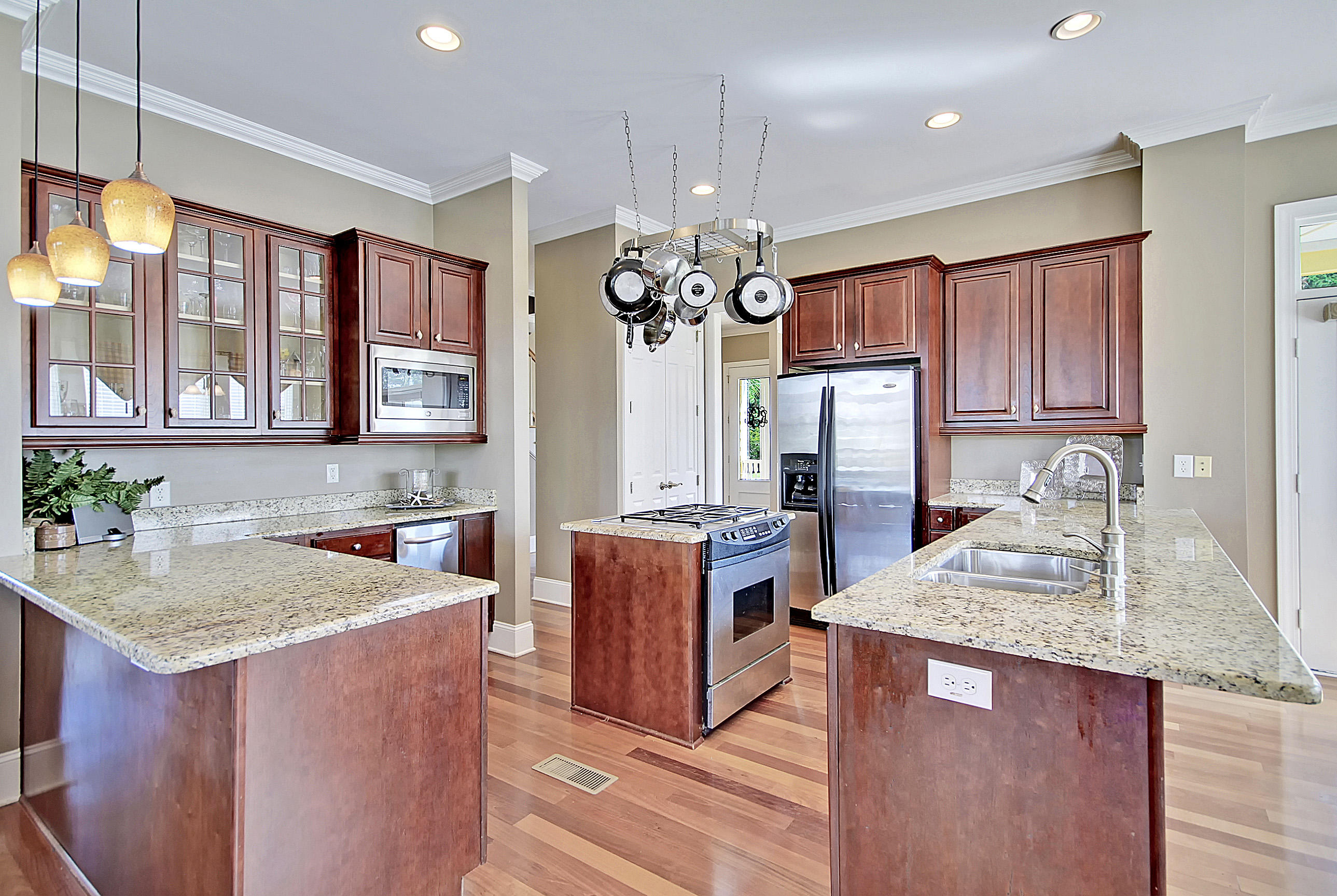 Rivertowne Country Club Homes For Sale - 1536 Rivertowne Country Club, Mount Pleasant, SC - 9