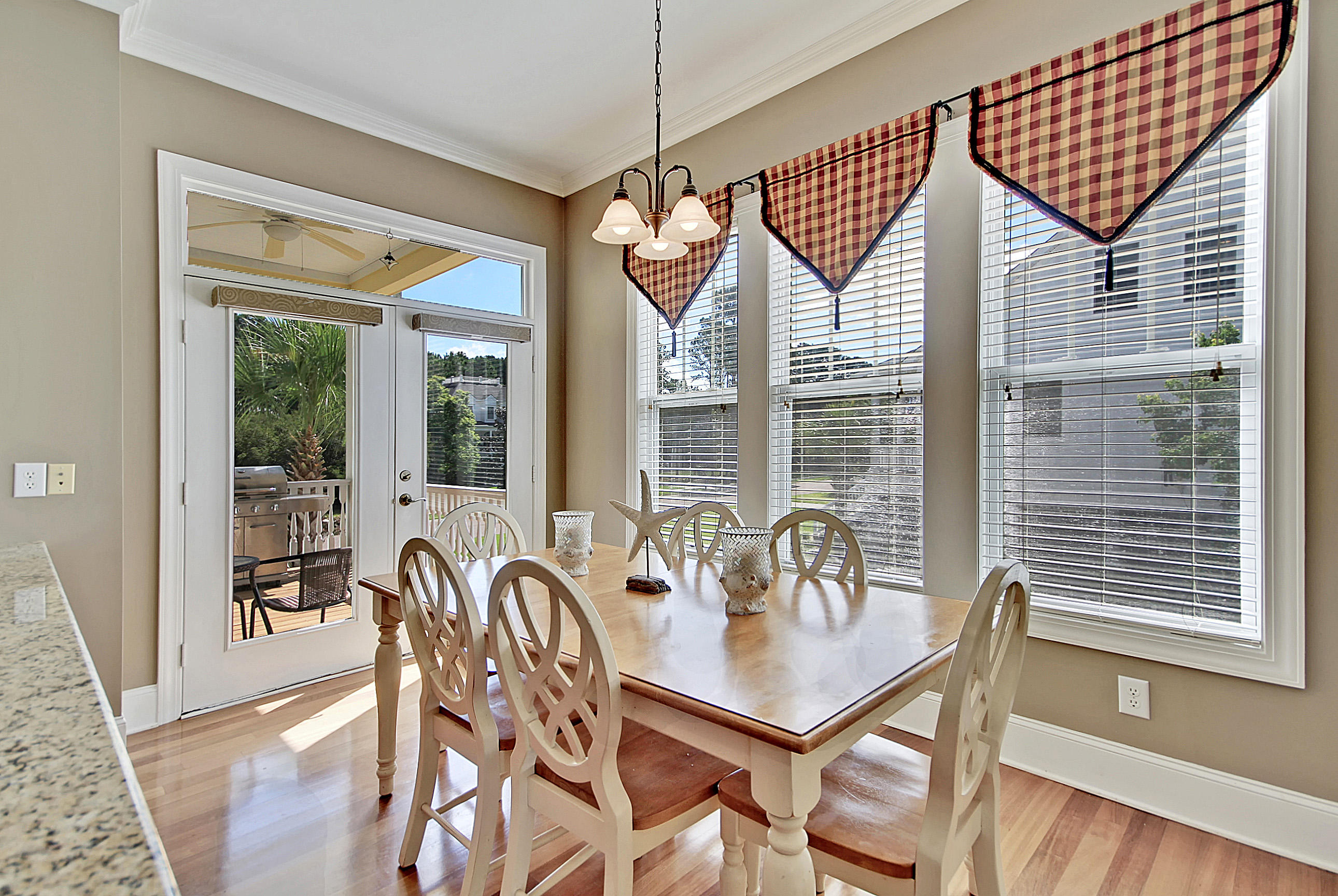 Rivertowne Country Club Homes For Sale - 1536 Rivertowne Country Club, Mount Pleasant, SC - 43