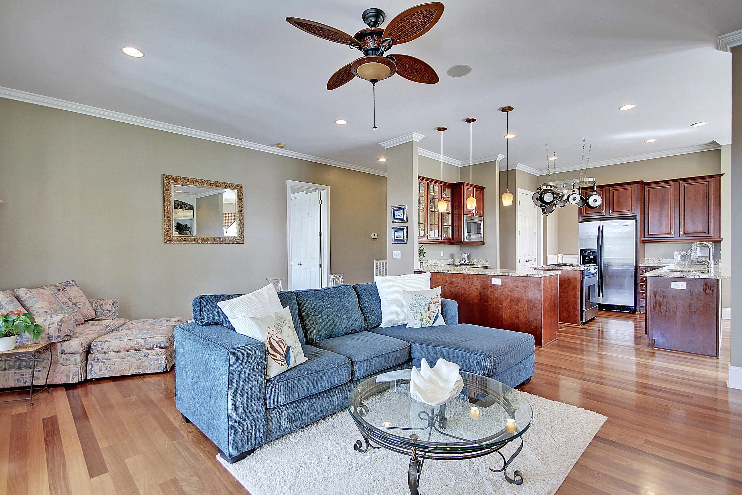 Rivertowne Country Club Homes For Sale - 1536 Rivertowne Country Club, Mount Pleasant, SC - 8