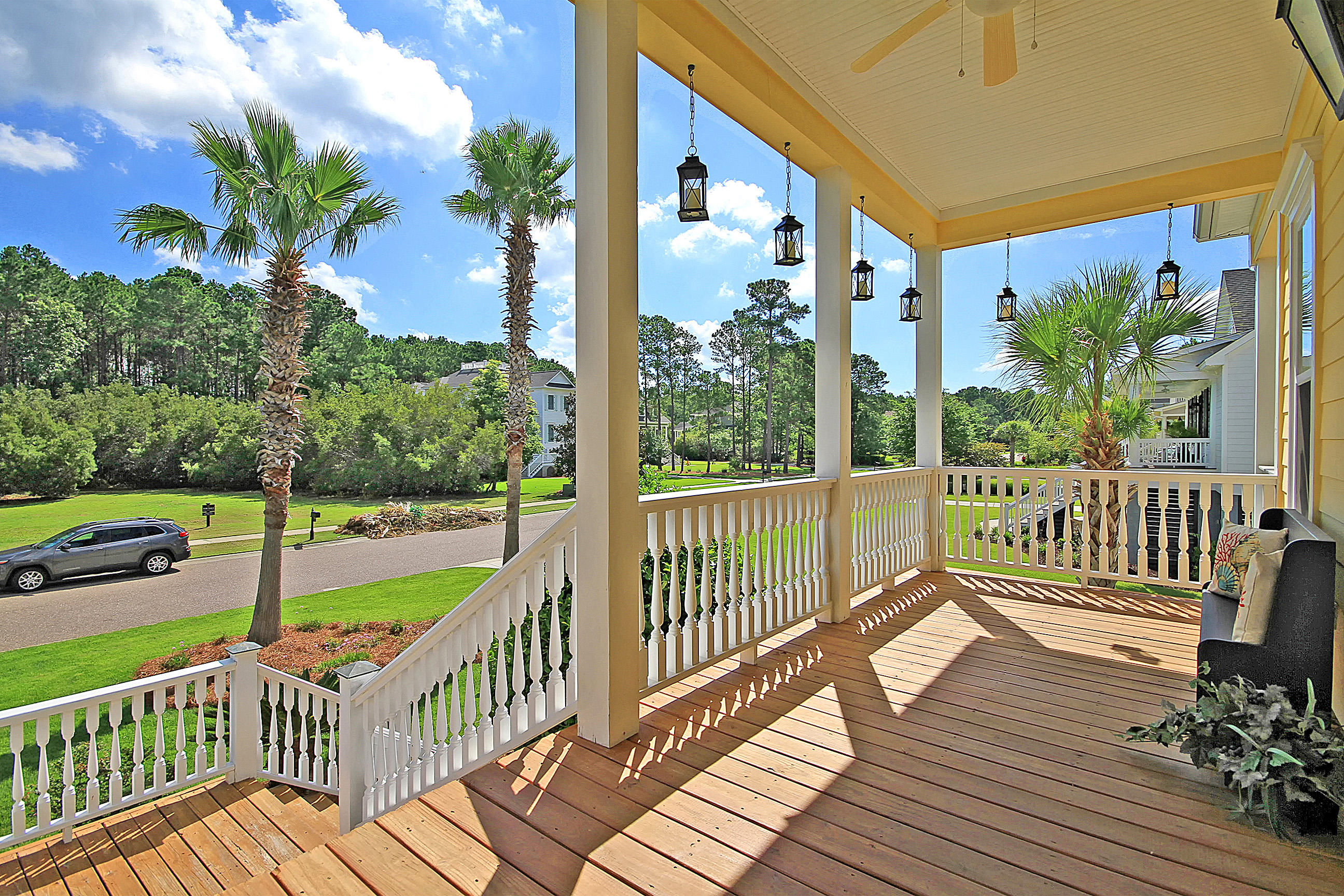 Rivertowne Country Club Homes For Sale - 1536 Rivertowne Country Club, Mount Pleasant, SC - 18