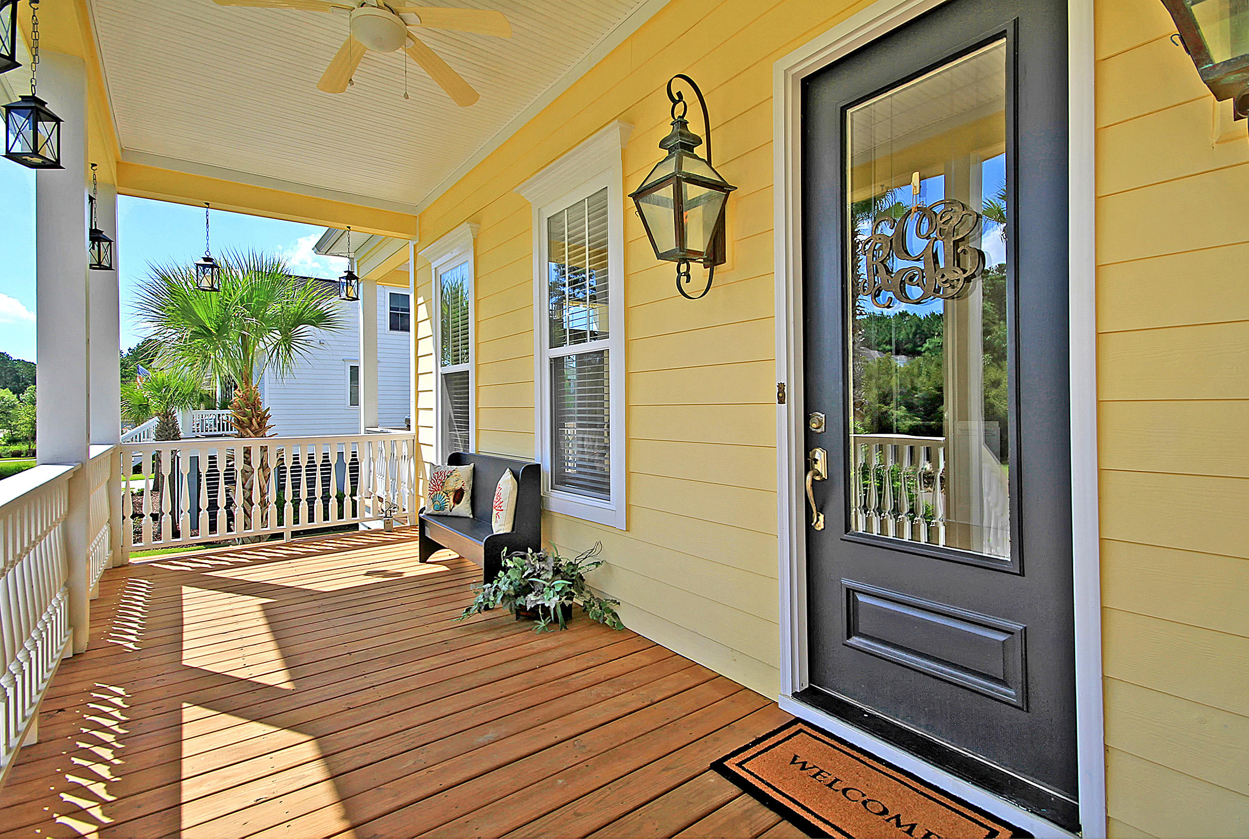 Rivertowne Country Club Homes For Sale - 1536 Rivertowne Country Club, Mount Pleasant, SC - 17