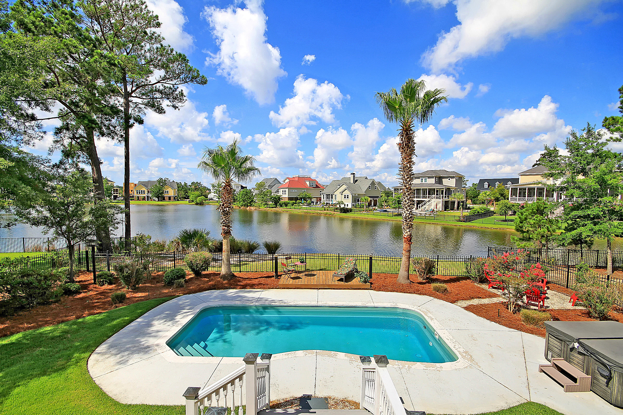 Rivertowne Country Club Homes For Sale - 1536 Rivertowne Country Club, Mount Pleasant, SC - 50