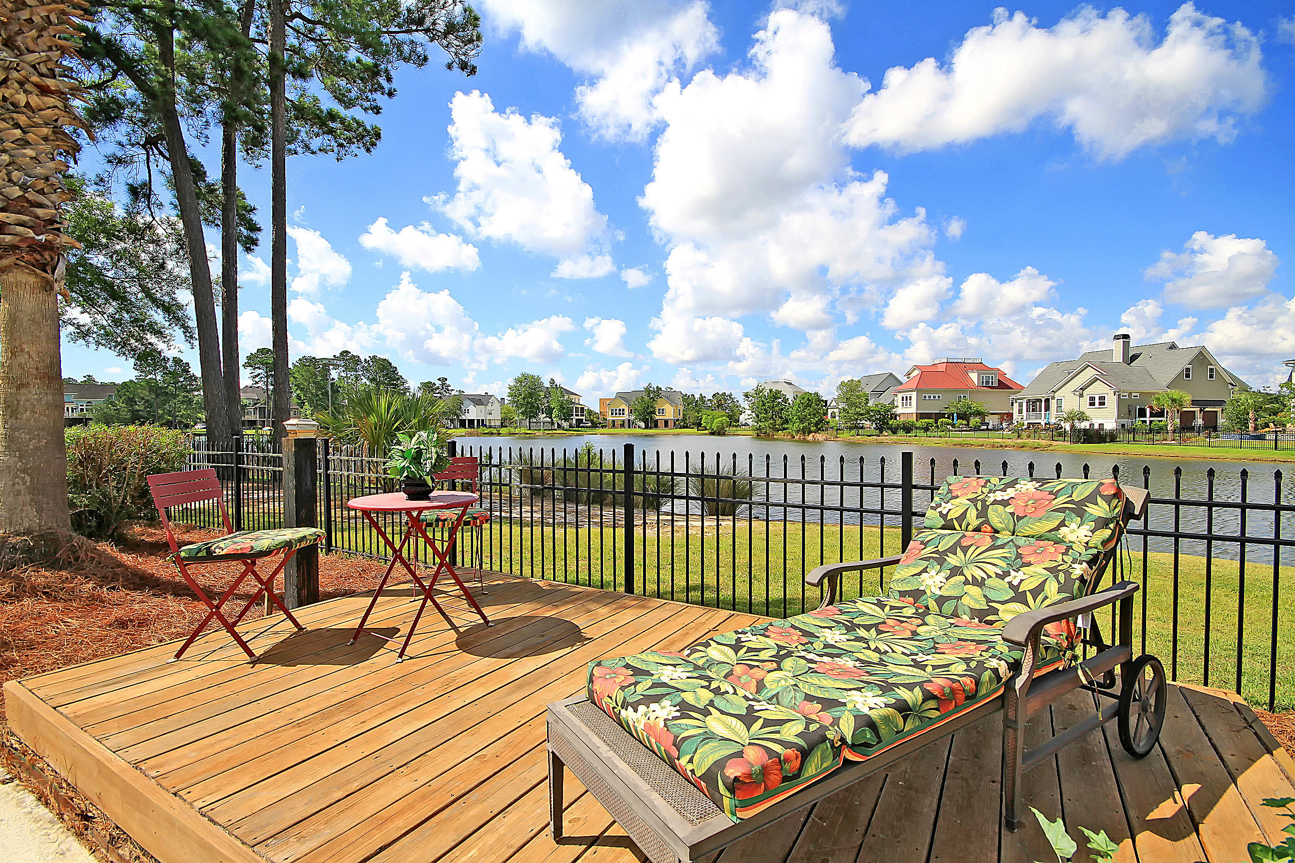 Rivertowne Country Club Homes For Sale - 1536 Rivertowne Country Club, Mount Pleasant, SC - 39