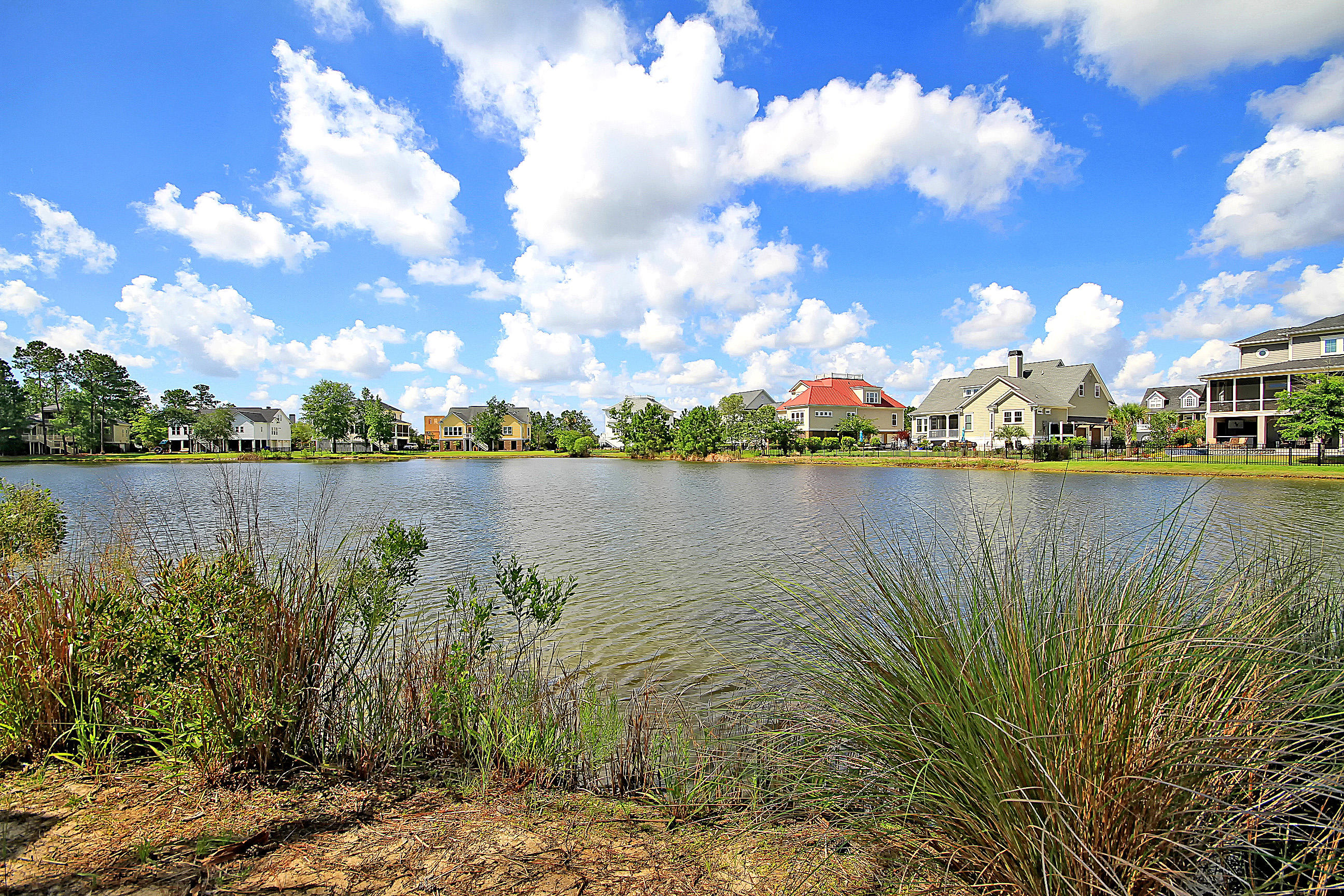 Rivertowne Country Club Homes For Sale - 1536 Rivertowne Country Club, Mount Pleasant, SC - 48