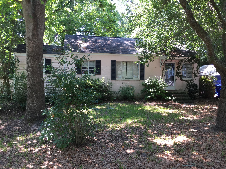Old Mt Pleasant Homes For Sale - 733 Adluh, Mount Pleasant, SC - 10