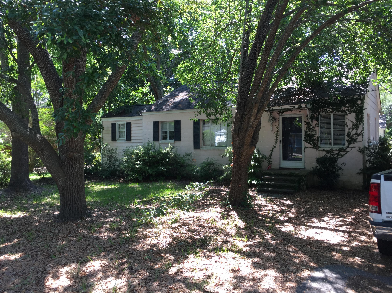 Old Mt Pleasant Homes For Sale - 733 Adluh, Mount Pleasant, SC - 8