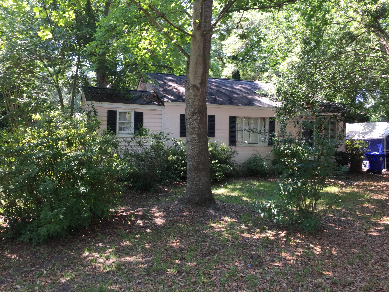 Old Mt Pleasant Homes For Sale - 733 Adluh, Mount Pleasant, SC - 7