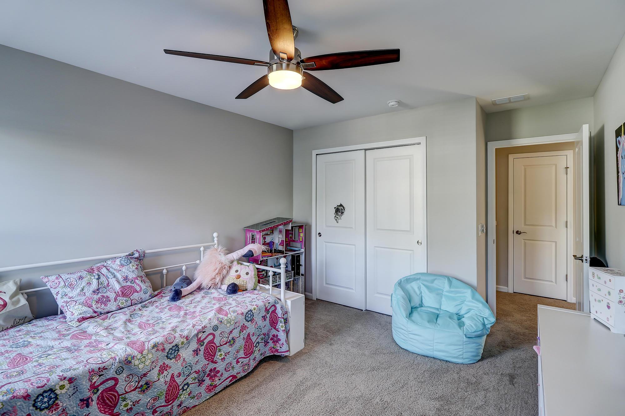 3070 Conservancy Lane Charleston, SC 29414