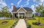 Cypress Grove Pavilion