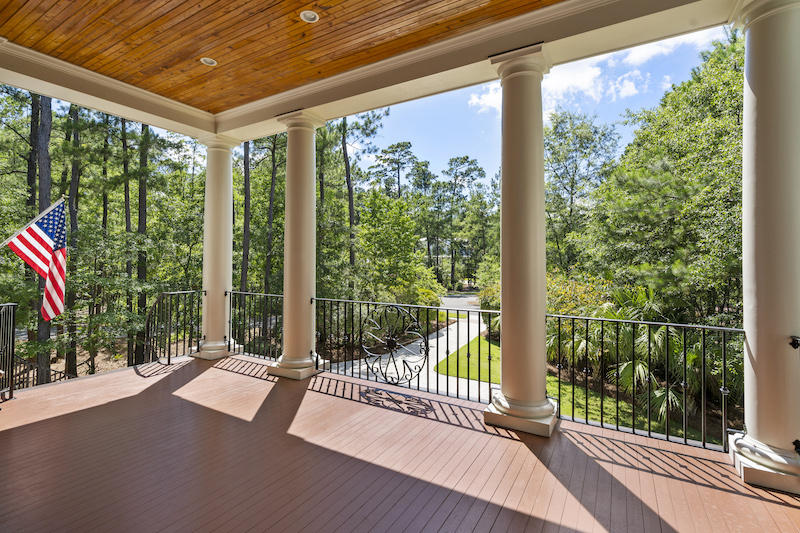 315 Martins Creek Lane Charleston, Sc 29492