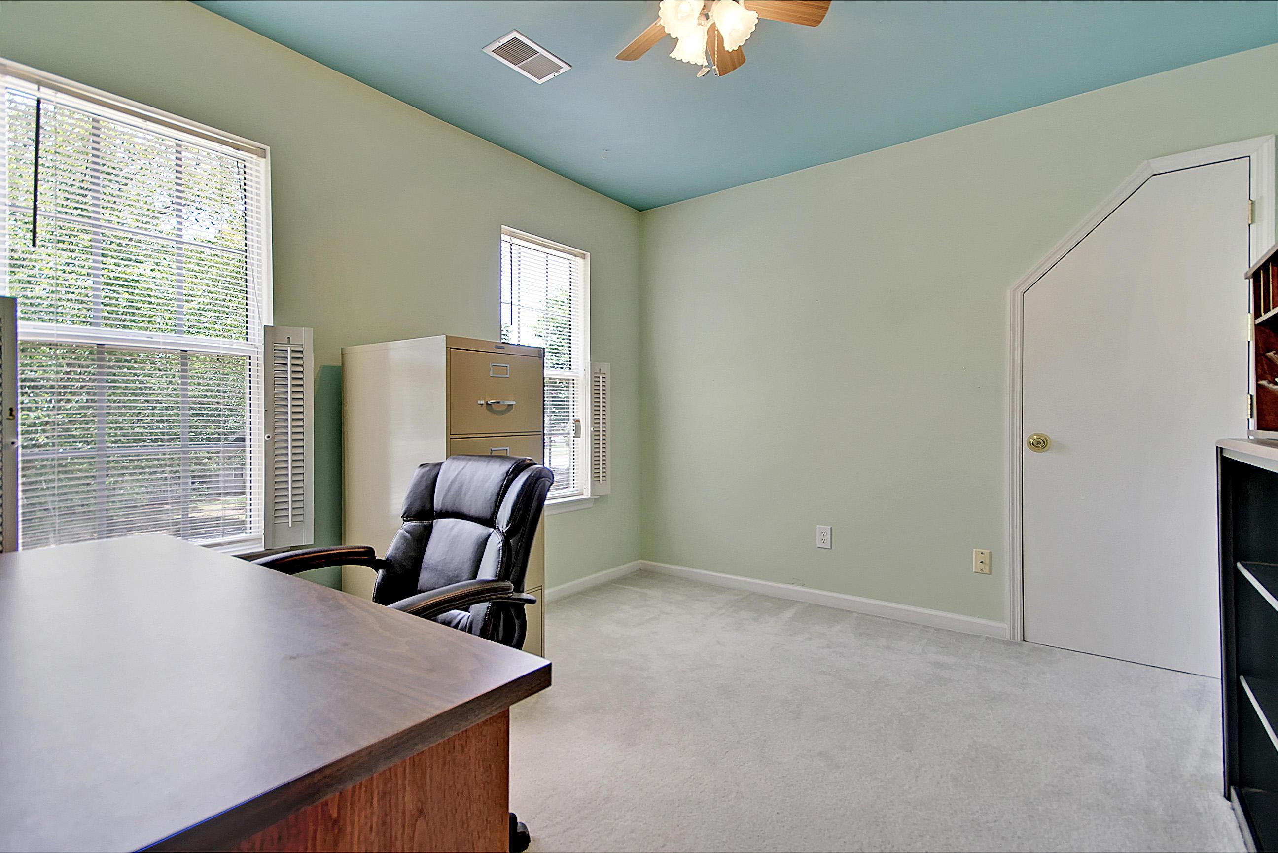 Center Lake Homes For Sale - 1252 Center Lake, Mount Pleasant, SC - 31