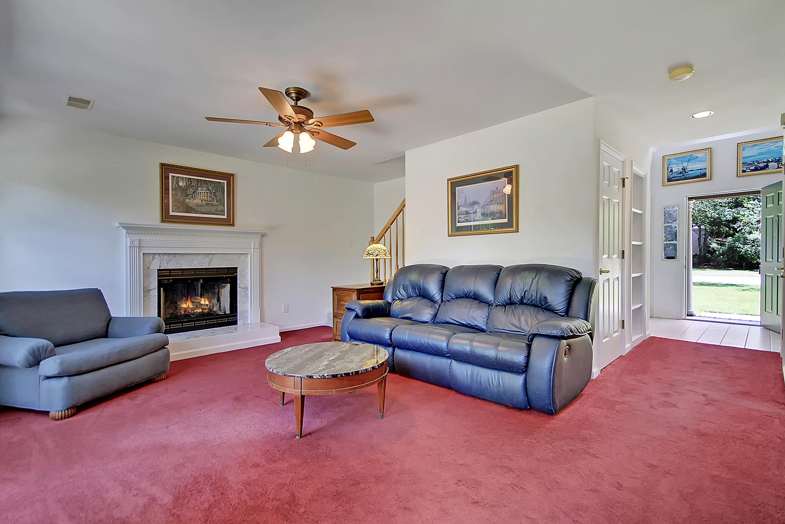 Center Lake Homes For Sale - 1252 Center Lake, Mount Pleasant, SC - 26