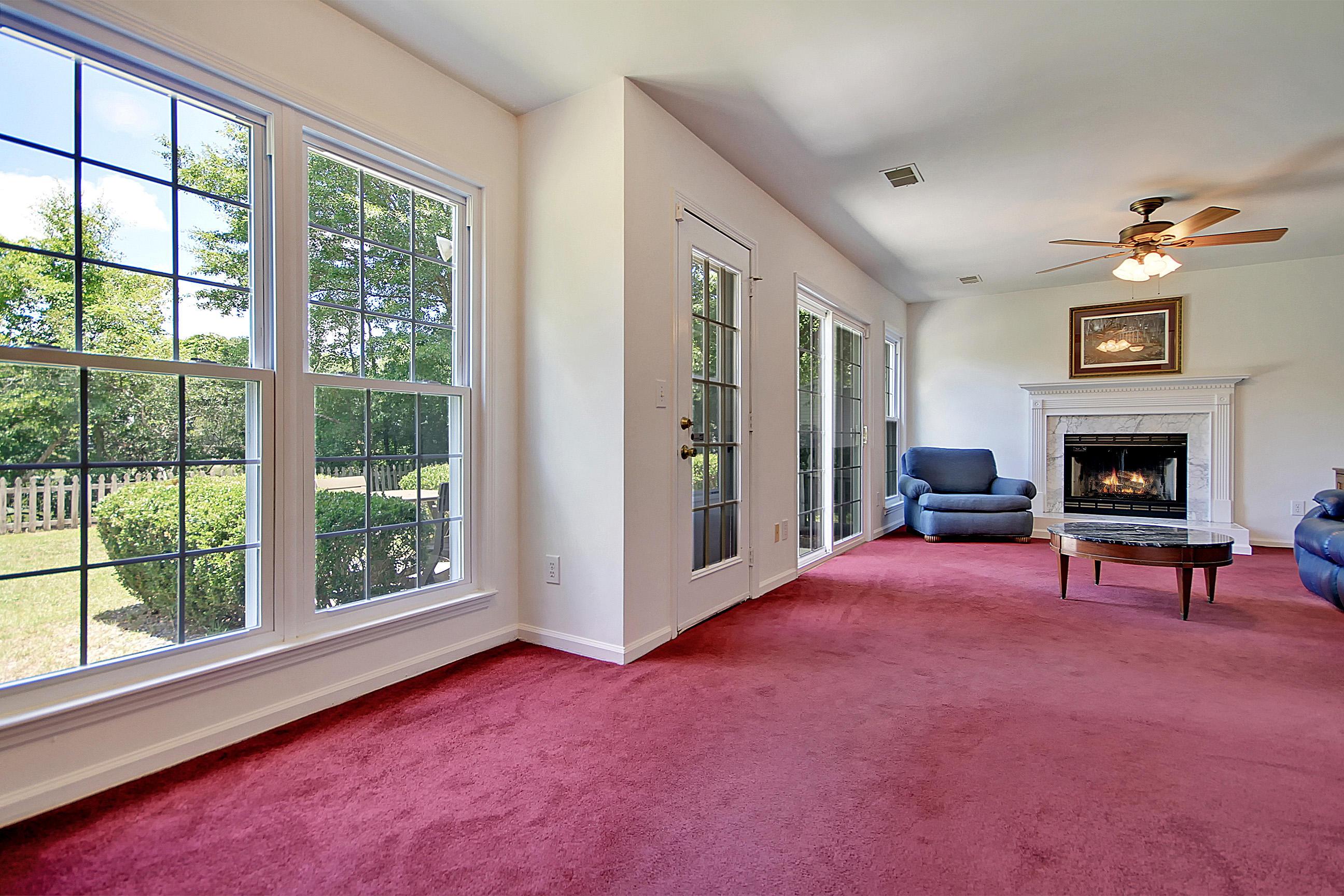 Center Lake Homes For Sale - 1252 Center Lake, Mount Pleasant, SC - 19