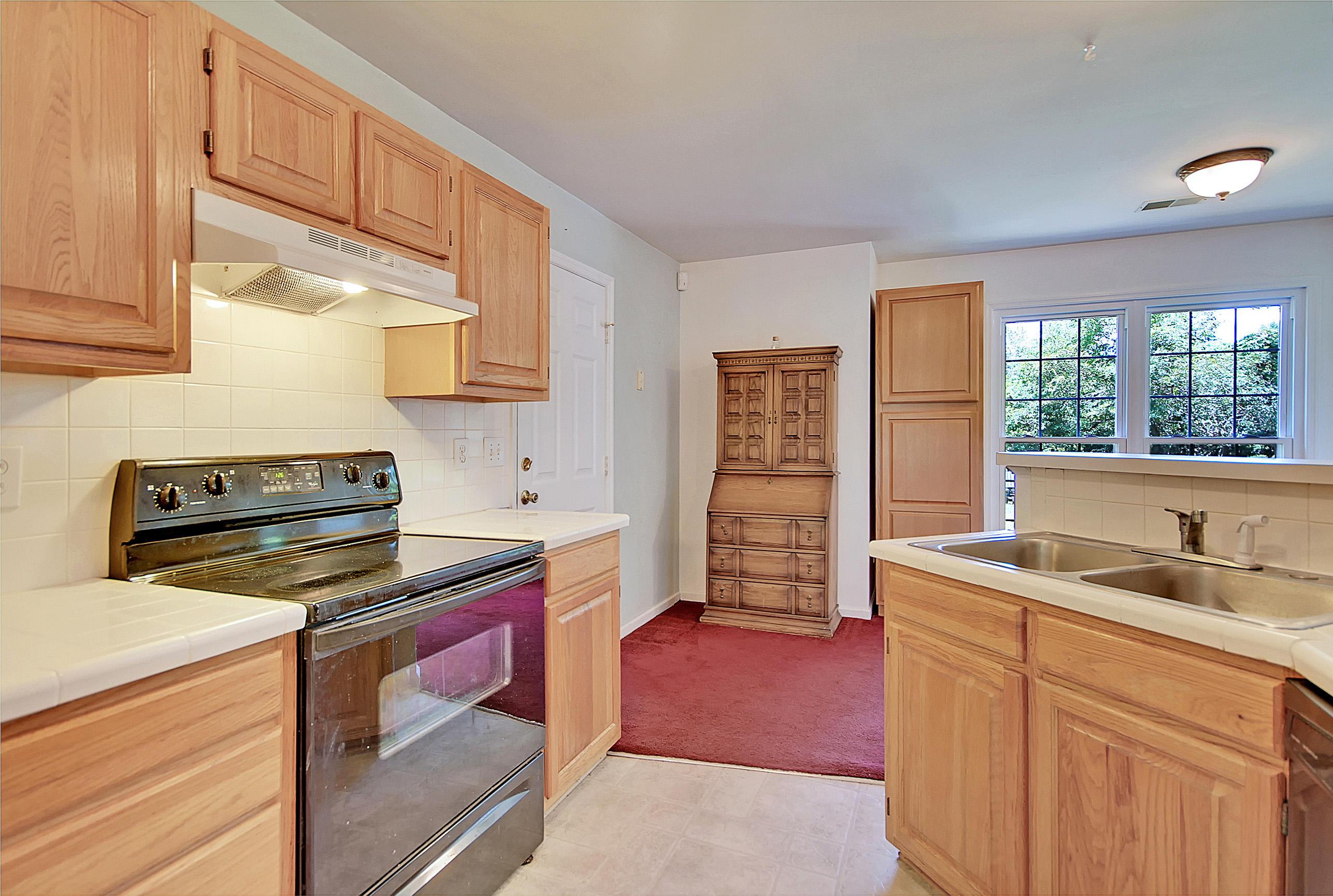 Center Lake Homes For Sale - 1252 Center Lake, Mount Pleasant, SC - 22