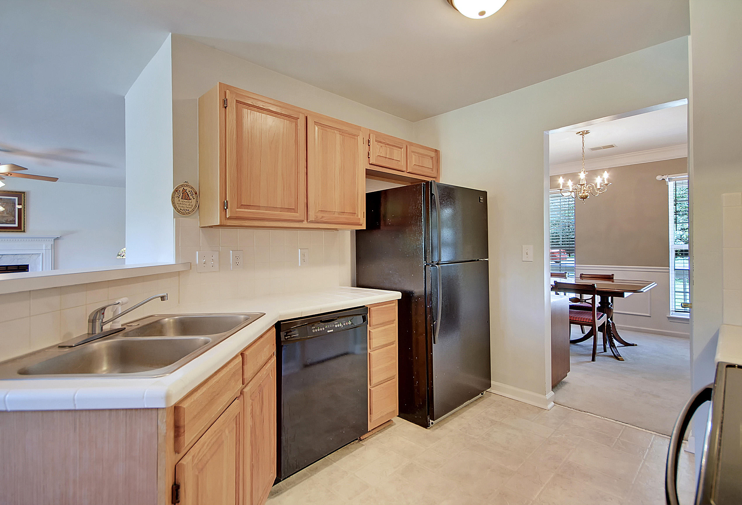 Center Lake Homes For Sale - 1252 Center Lake, Mount Pleasant, SC - 21