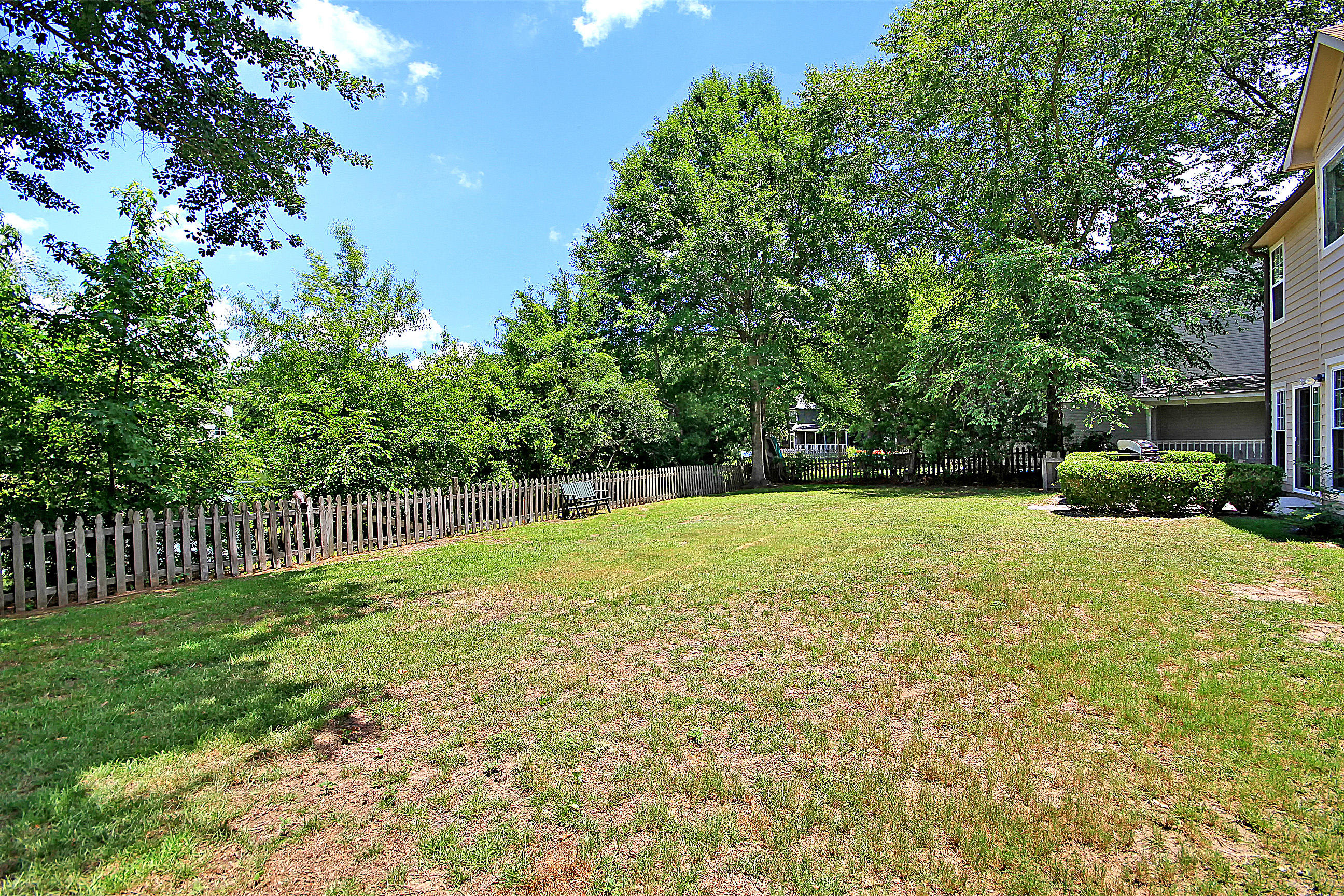 Center Lake Homes For Sale - 1252 Center Lake, Mount Pleasant, SC - 14
