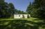 1212 Ackerman Drive, Shulerville, SC 29453
