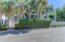 181 Shelmore Boulevard, Mount Pleasant, SC 29464