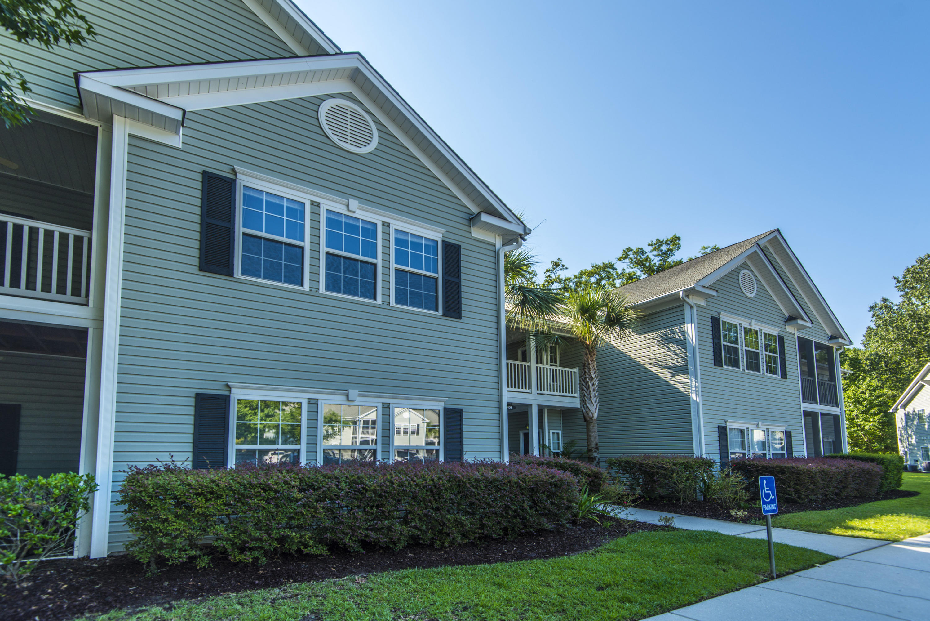 406 S #406 Elgin Court Charleston, Sc 29414