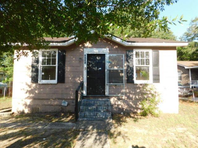 2231 Suffolk Street North Charleston, SC 29405