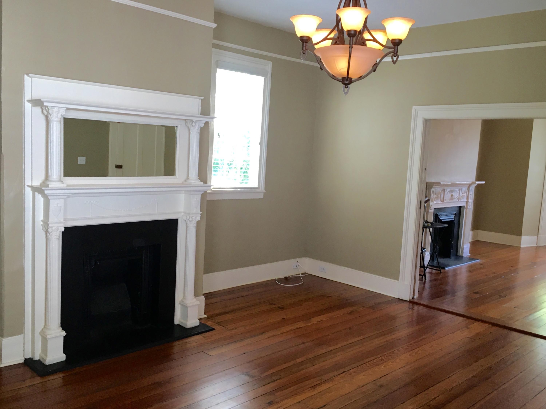 138 Tradd Street Charleston, SC 29401