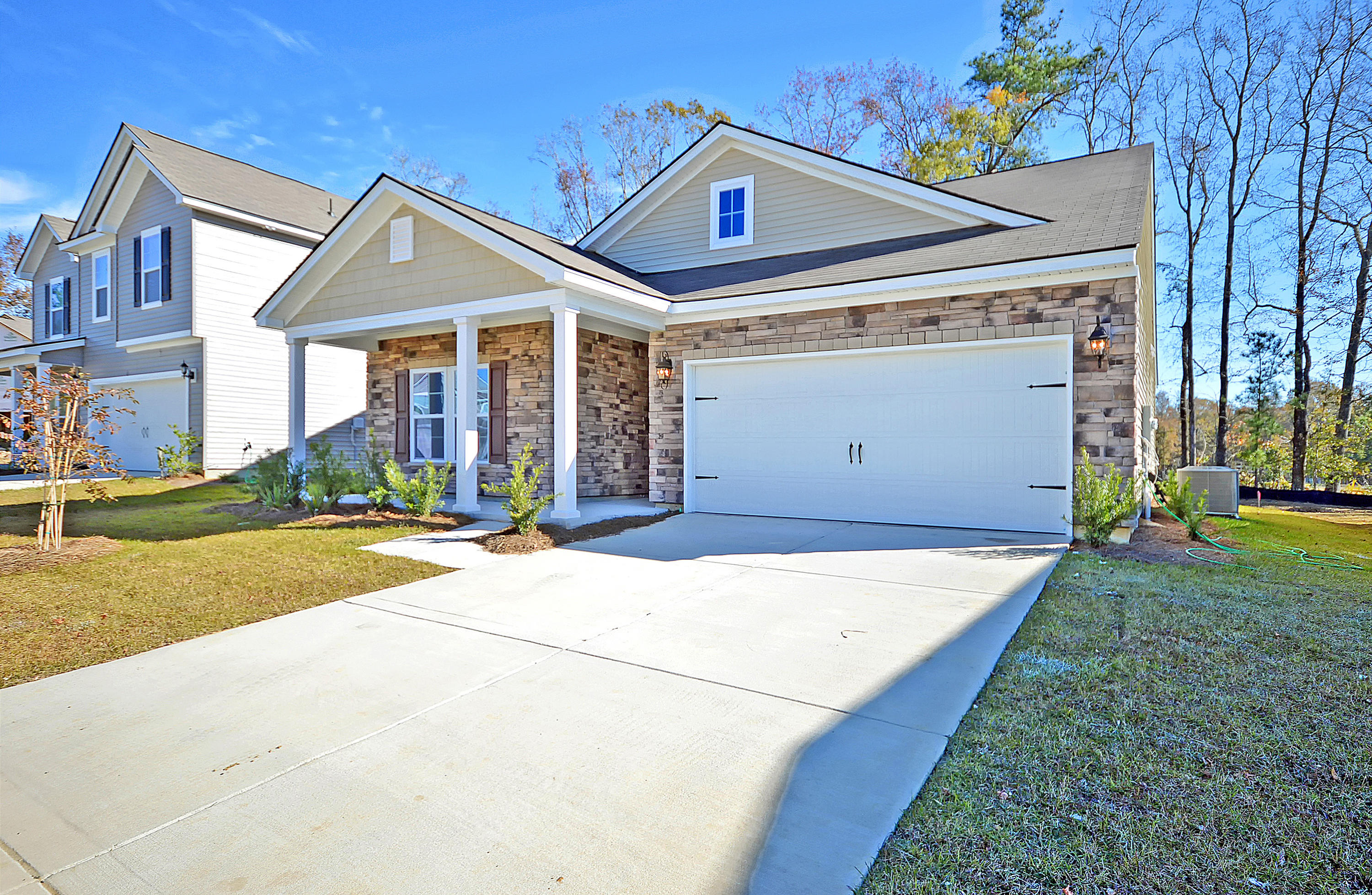 140 Daniels Creek Circle Goose Creek, SC 29445